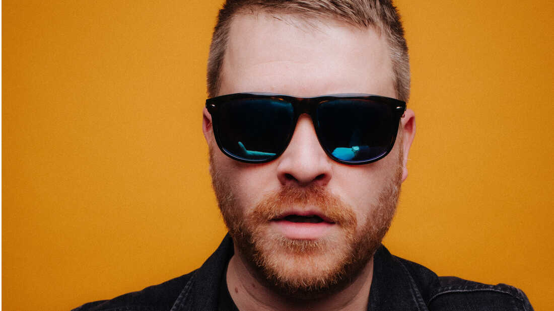 Thank God For Drugs And Drums: El-P Revisits His Solo Debut