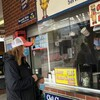 Maine's Seasonal Businesses Feeling Economic Effects Of The Coronavirus