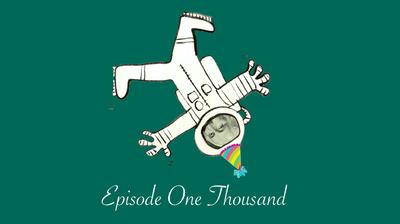 Episode 1,000
