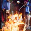 YMCA, American Camp Association - Guia de Lançamento para Acampamentos de Verão