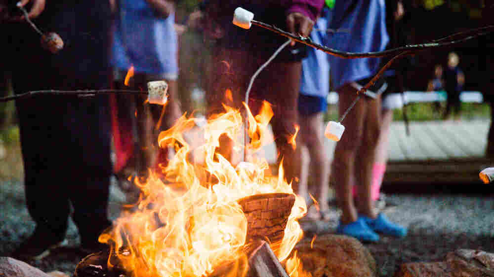YMCA, American Camp Association Release Guide For Opening Summer Camps