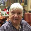 Γυναίκα 102 ετών στη Νέα Υόρκη αναρρώνει από τον κορονοϊό