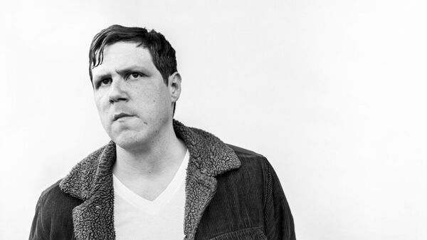 Damien Jurado released What