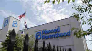 Missouri's Only Clinic That Provides Abortions Allowed To Remain Open