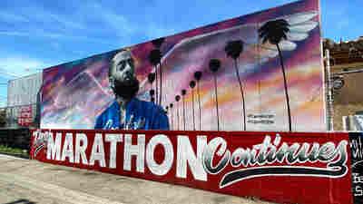 LA Hood Life Tours: A Ride Through The Birthplace Of West Coast Hip-Hop