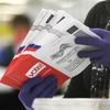 ¿Por qué la votación por correo es (de repente) controvertida?  Esto es lo que necesita saber