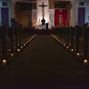 Suprema Corte rejeita desafio da Igreja às regras do coronavírus da Califórnia