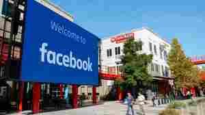 Facebook Begins Labeling 'State-Controlled' Media
