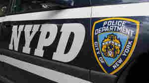 3 Police Injured During Brooklyn Stabbing Attack