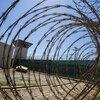 Guantanamo Judge Rules Tortured Prisoner Could Get Reduced Sentence