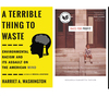 This List Of Books, Films And Podcasts About Racism Is A Start, Not A Panacea