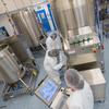 Fabricantes de vacinas cobram apostas nas quais uma emergirá como eficaz e segura