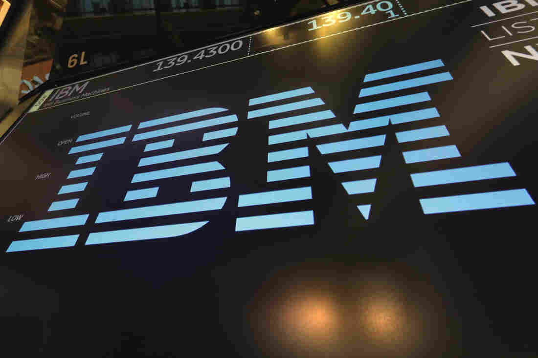 IBM Abandons Facial Recognition Products, Condemns Racially Biased Surveillance