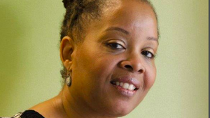 Marcia Davis Joins NPR As Supervising Editor of Race and Identity.