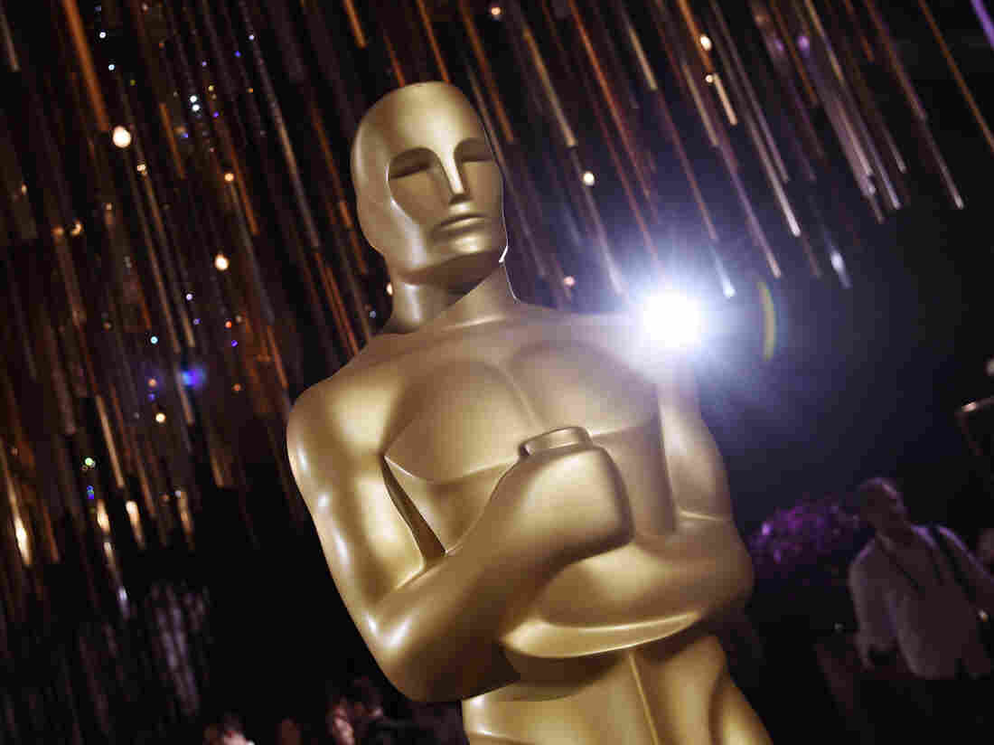 Oscars: Film Academy announces new plans to increase diversity