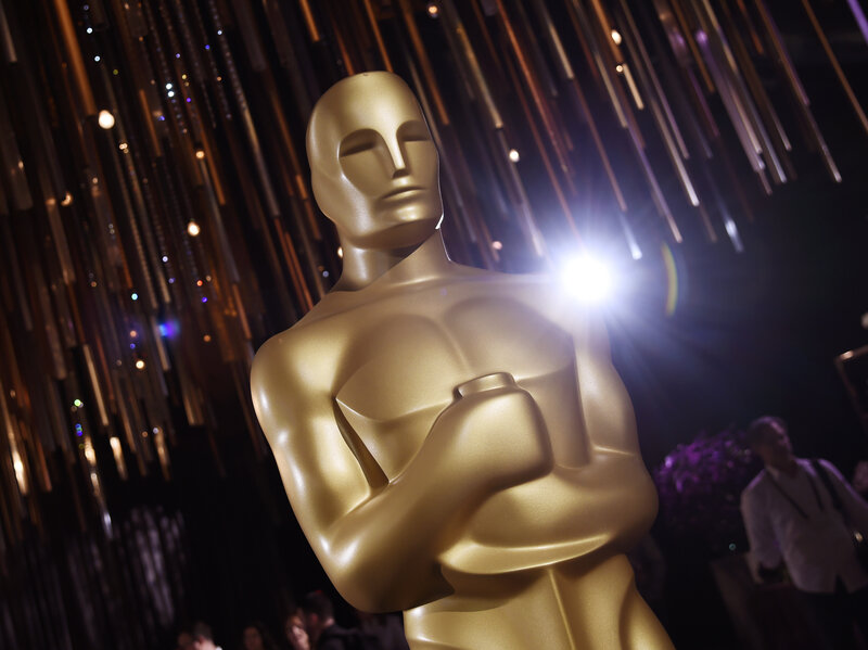 Novas regras da academia cinematográfica de inclusão e diversidade nos filmes indicados ao Oscar