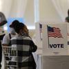 Caos nas eleições primárias aumenta temores em novembro