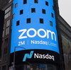 Zoom Acknowledges It Suspended Activists' Accounts At China's Request