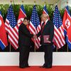 2 Years After Singapore Summit, U.S.-North Korea Relations Back To Square 1