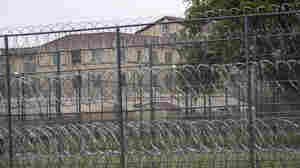 As COVID-19 Spreads In Prisons, Lockdowns Spark Fear Of More Solitary Confinement