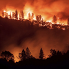 PG&E Pleads Guilty On 2018 California Camp Fire: 'Our Equipment Started That Fire'