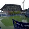 O US Tennis Open começará na hora certa, afirma o governador de Nova York Cuomo