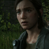 'The Last Of Us Part II' Is A Gut Punch That Just Keeps Punching