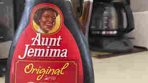 Aunt Jemima Will Change Name, Image As Brands Confront Racial Stereotypes