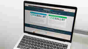 Delaware Quietly Fielded An Online Voting System, But Now Is Backing Away