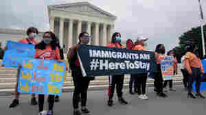 Supreme Court Protects Rights For DACA And LGBTQ Workers