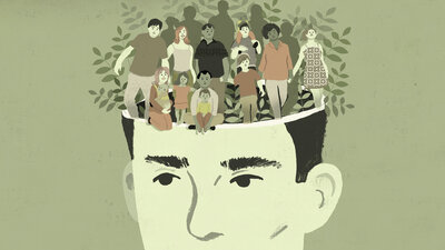 The Mind Of The Village: Understanding Our Implicit Biases