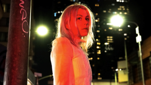 It 'Feels Like A Graduation': Phoebe Bridgers On 'Punisher'