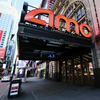 AMC Theatres Will Now Require Guests To Wear Masks When It Reopens