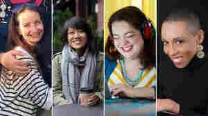 Summer Reader Poll 2020: Meet Our Esteemed Panelists!