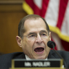 House Judiciary Chair Says Barr Should Be Impeached, But Won't Be