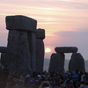 An extraordinary Neolithic ring found near Stonehenge