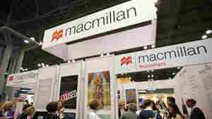 Macmillan CEO Steps Back From Day-To-Day Operations