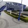 Disneyland Pushes Back Its Reopening As New Cases Surge In California