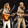 Dixie Chicks Change the Name of the Chicks Band