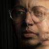 Nonbinary Photographer Documents Gender Dysphoria Through A Queer Lens