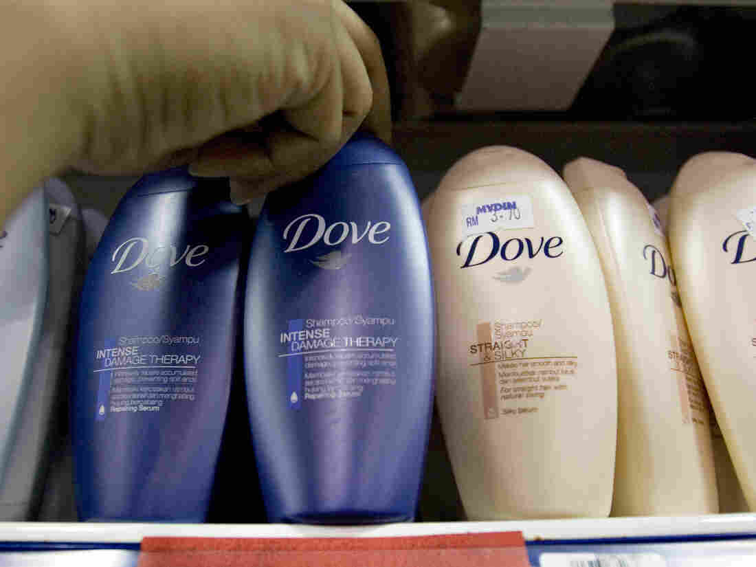 Unilever to stop advertising on Facebook, Twitter for rest of year