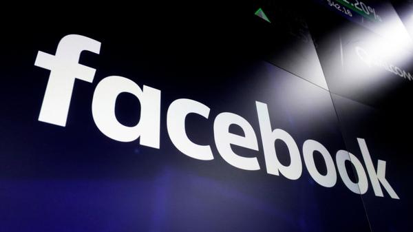 Facebook is facing an exodus of advertisers.