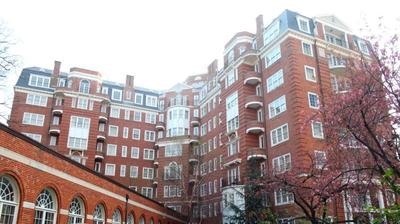 D.C. Tourism Officials Remain Hopeful Despite 'Depressing' State Of Hotel Industry