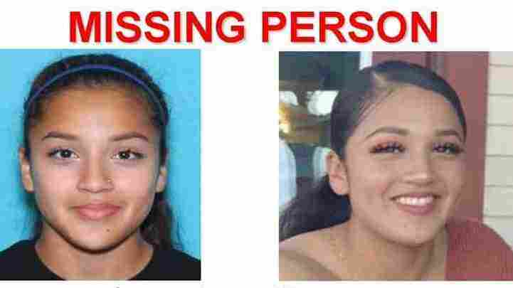 Vanessa Guillen's Family Demands Congressional Investigation Into Disappearance