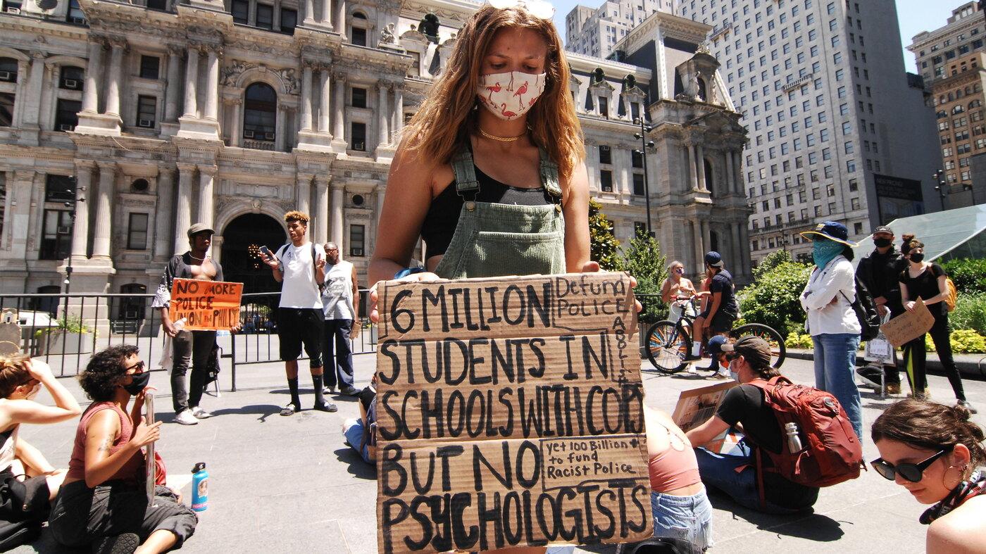 Por que alguns jovens temem mais o isolamento social do que o COVID-19: fotos 5