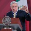 Presidente do México vê uma torrente de críticas por se encontrar com Trump