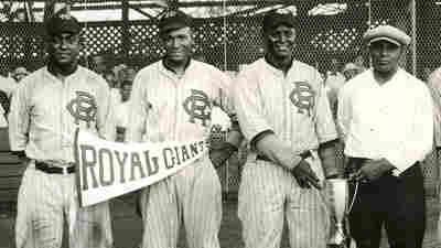 Opinion: Outplaying Segregation, Negro National League Hits 100-Year Milestone