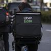 Uber devoured you after betting $ 2.65 billion on food delivery