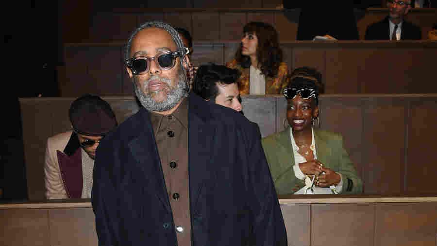 Arthur Jafa's Glorious Vision And Kanye West's Gilded Faith