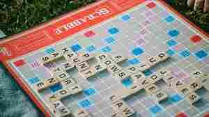 Scrabble Association Bans Racial, Ethnic Slurs From Its Official Word List